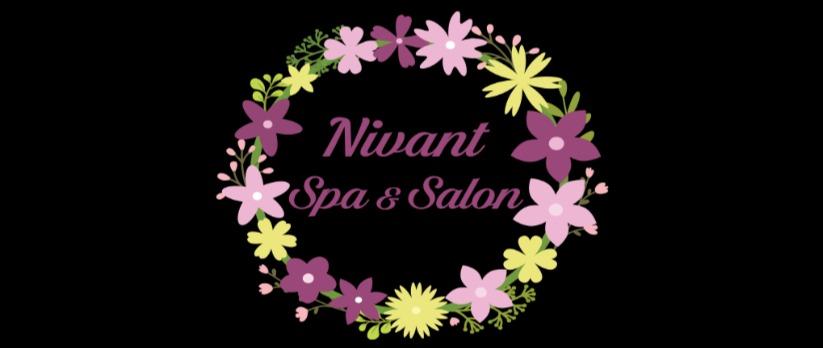 Nivant Salon & Spa