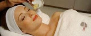 Anti Aging Visage Facial at SpaDunya