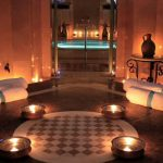 The Refreshing Royal Hammam