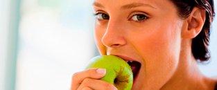 snacking smart healthy snacks