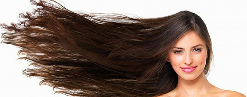 How Damaging are Hair Extensions Really?