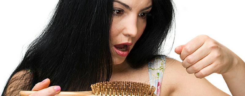 Купить gliss kur для восстановления волос