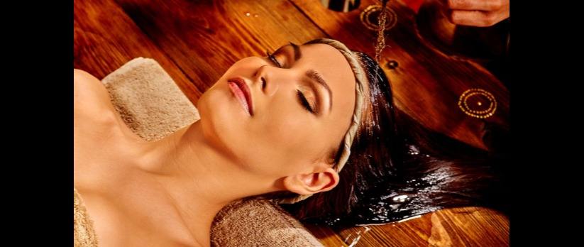Natural Elements Spa & Fitness